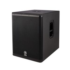 yamaha dxs15 daj mi zvuk. Black Bedroom Furniture Sets. Home Design Ideas